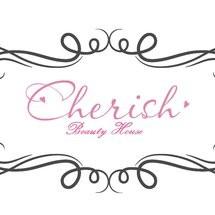 cherishbeautyhouse