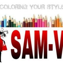 Samvi-store