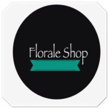 Florale Shop