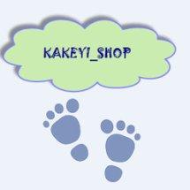 KAKEYIshop