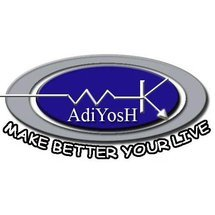 ADIYOSH