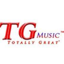 TG Sport & Music