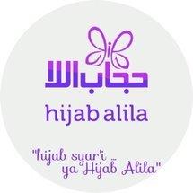 Hijab Alila Store