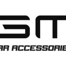 GM Car Accessories