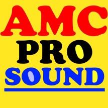 AMC Padang