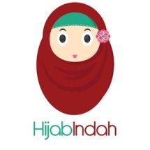Hijab Indah