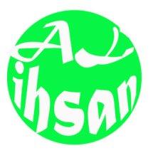 Toko Busana AL Ihsan