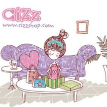 cizzshop