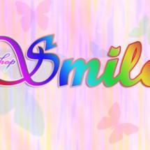 Smile Shop2