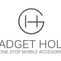 Gadget Holic