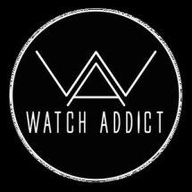 Watch Addict Store
