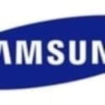 SAMSUNG POWERBANK INDO