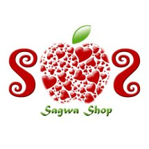 Sagwa Shop