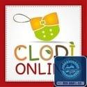 CLODI ONLINE