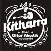 Kitharra Guitarshop