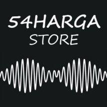 54HARGA STORE