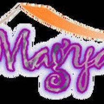 Magya Online Shop
