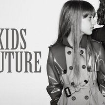 Kids Couture