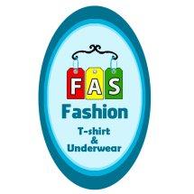 FAS Online Shop