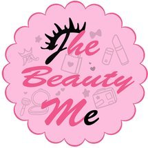 Thebeauty_me