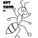 Logo antshop69