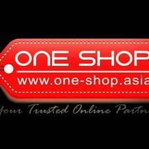 Sun_One_Shop
