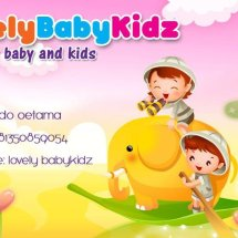 lovely babykidz