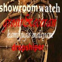 showroom watch