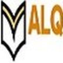 ALQStore