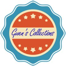 Gwens Collections