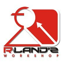 R\LandZ workshop