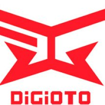 Logo Digioto