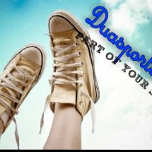 DuaSportShoes Store