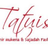Tatuis Jakarta