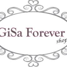 GisaForeverShop
