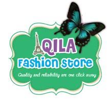 Aqilla Collection