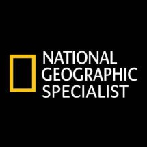 Logo NGspecialist