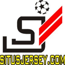 situsjersey