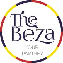 The Beza Group
