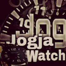 Djogja Watch