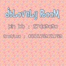 jblove shop