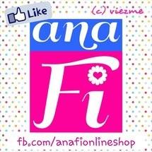 ANAFI FAMILY SHOP