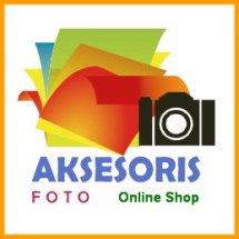 Logo Aksesoris FOTO
