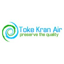 Toke Kran Air