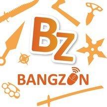 Bangzon