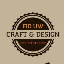 Fid Uw craft