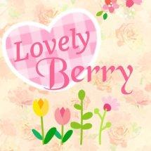 Lovely Berry
