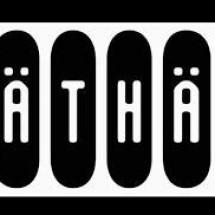 Atha Store
