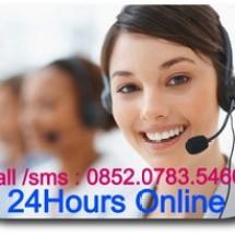 Klinik online