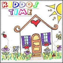 Kiddos Time